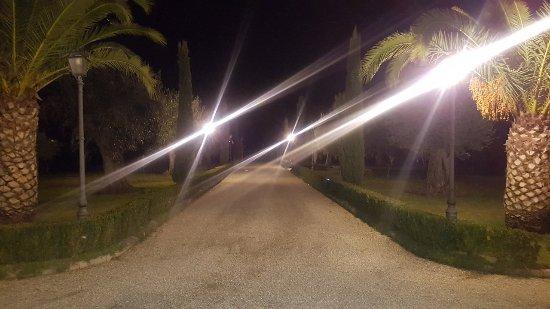 Gioia Tauro, Italia: 20180107_215357_large.jpg