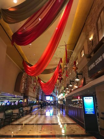 Harrah's Resort Atlantic City: IMG-20171206-WA0017_large.jpg