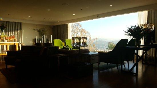Gordonia private hotel ma 39 ale hahamisha isra l voir - Vacances exotiques gordonia private hotel ...