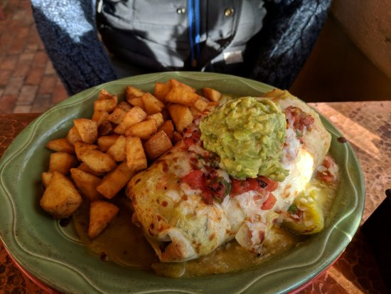 Oscar's Cafe Photo