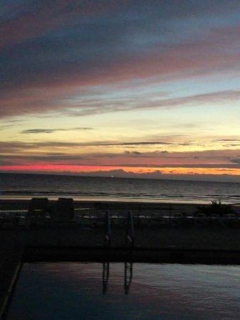 Emerald Ss Hotel Daytona Beach Fl Reviews Photos Price Comparison Tripadvisor