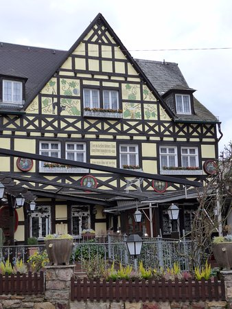 restaurant cafe stadt frankfurt stadt frankfurt