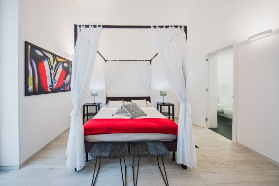 Credenza Moderna Lecce : La casa di giovanni bewertungen fotos preisvergleich lecce
