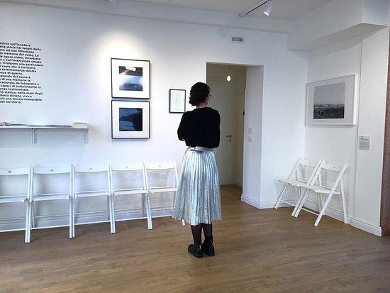 B#S Gallery