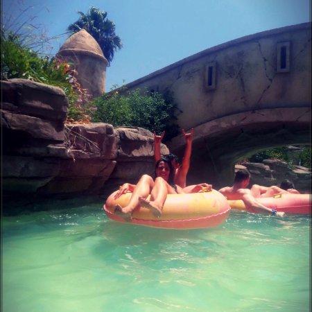 Aqualand: photo0.jpg