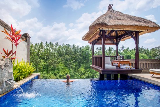Viceroy Bali Updated 2018 Prices Amp Hotel Reviews Ubud