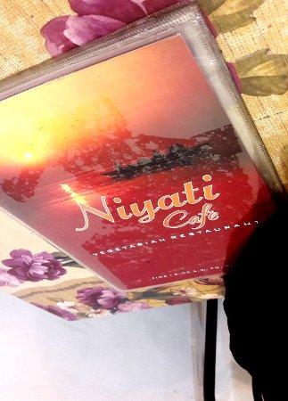 Niyati Cafe : 20180111_200649_large.jpg