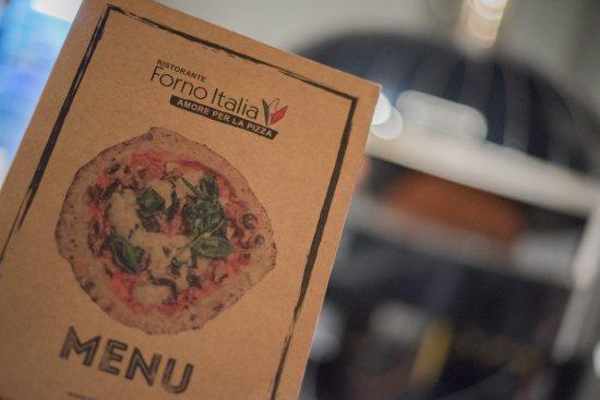 Forno Italia Ristorante Poznan Updated 2019 Restaurant