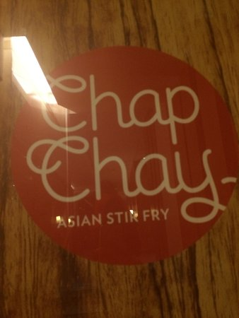Chap Chay照片