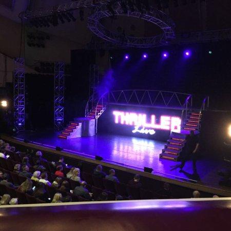 Theatre Royal & Royal Concert Hall : photo0.jpg