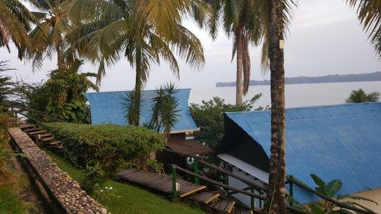 Hotel Villa Caribe Image