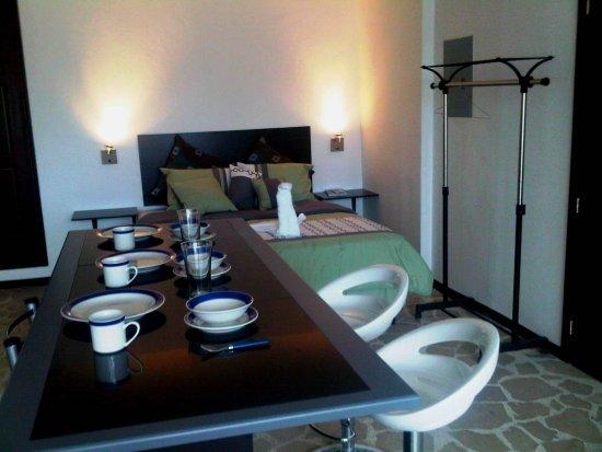 Apartahotel Las Hortensias 39 5 5 Prices Hotel