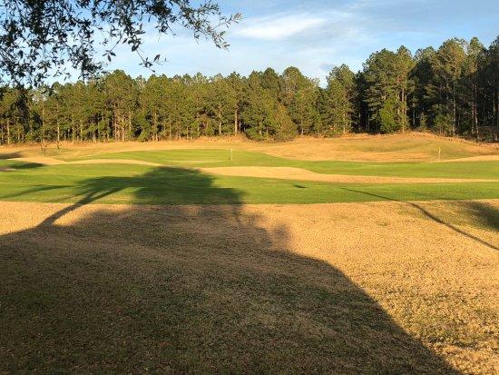 Brooksville, FL: Short Course