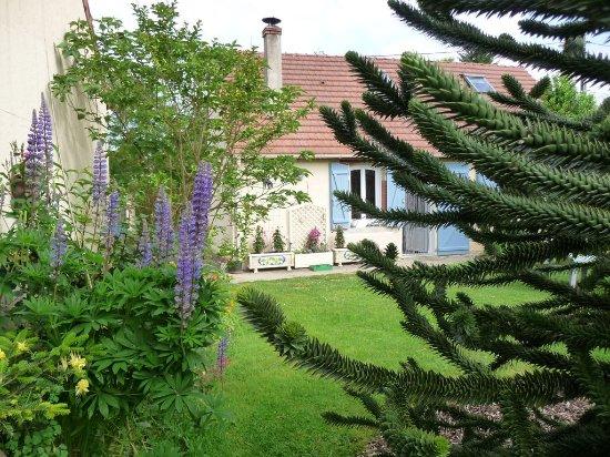 Lurcy-Levis, Frankrike: getlstd_property_photo