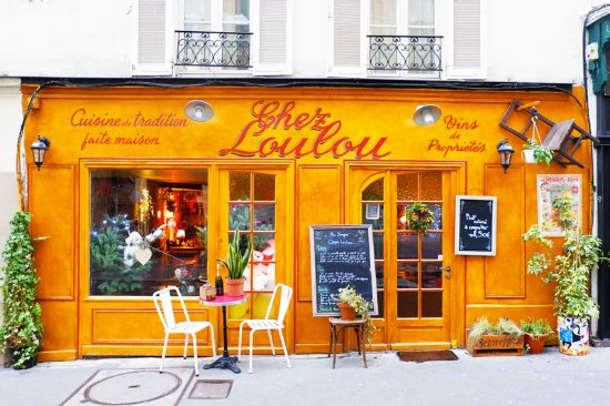 Hotel Nation Montmartre Paris Tripadvisor