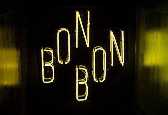 Bonbon Bar Berlin bonbon bar berlin mitte restaurant reviews phone number