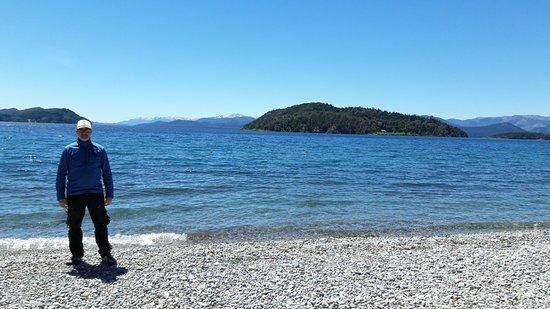 Apart del Lago照片