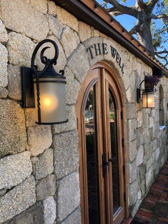Bild Von The Collector Luxury Inn Gardens Saint Augustine Tripadvisor