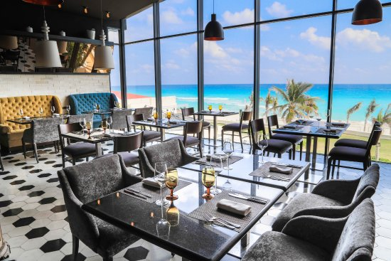 Swinger resorts in cancun with