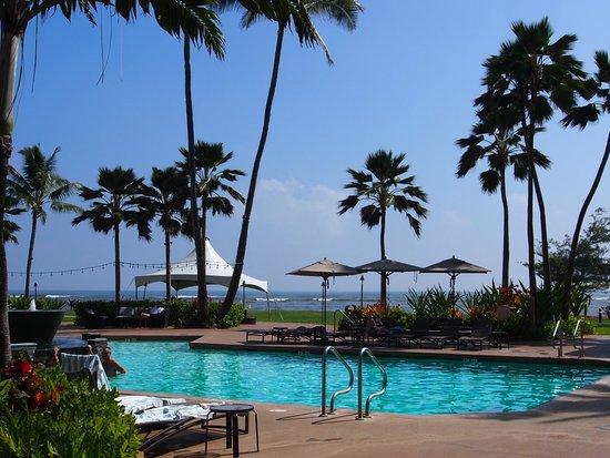 Courtyard Kaua'i at Coconut Beach: PB020003_large.jpg