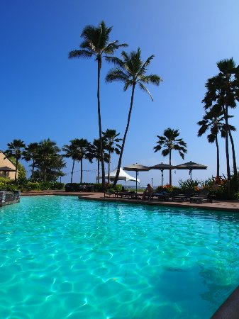 Courtyard Kaua'i at Coconut Beach: PB020006_large.jpg