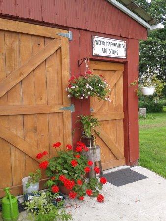 Wainfleet, Canadá: getlstd_property_photo
