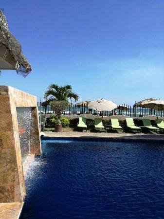 Artisan Family Hotels & Resorts Collection Playa Esmeralda : IMG_20180110_125653_large.jpg