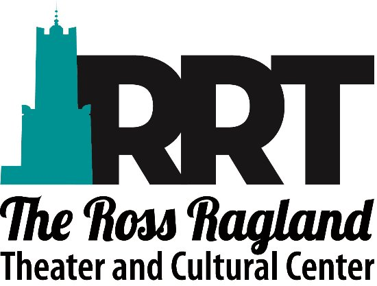The Ross Ragland Theater