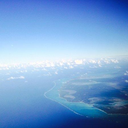 Club Med Turkoise, Turks & Caicos: Club Med Turkoise, Turks & Caicos