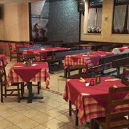 Ala di Stura, Italia: il salone