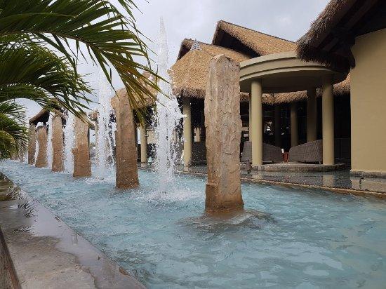 le domaine de lorangeraie resort and spa photo de le