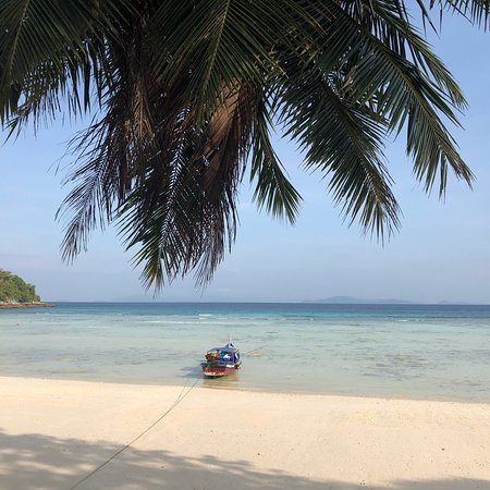 Ko Racha Yai, Thailand: photo9.jpg