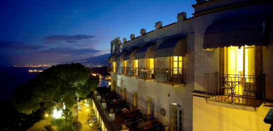 bel soggiorno hotel taormina sicily reviews photos