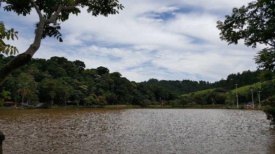 Parque Represa Dr. Jovino Silveira: 20180111_104131_large.jpg