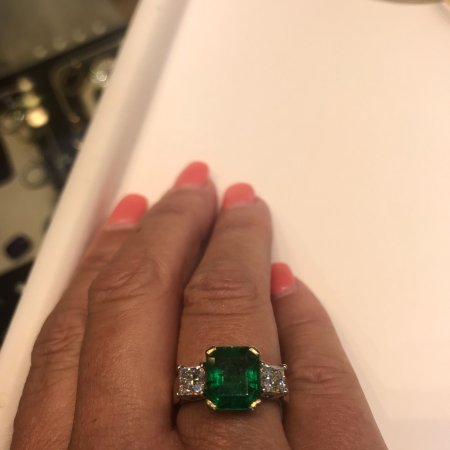 Shamrock Jewellers: photo0.jpg