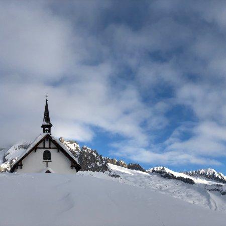 Belalp, İsviçre: photo0.jpg