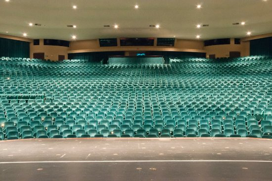 Attend upcoming events at Ruth Eckerd Hall with the help of the Vivid Seats bloggerforlife.mlive Reseller of ICC · Easy checkout · Unmatched service/10 (K reviews).