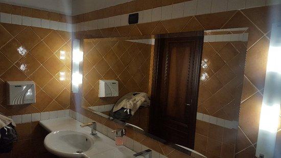 Sandigliano, Italien: 20180103_152739_large.jpg