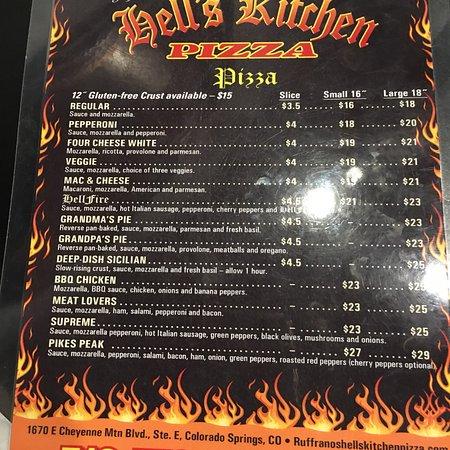Best Italian Restaurants In Hell S Kitchen
