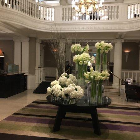 The Balmoral Hotel: photo2.jpg