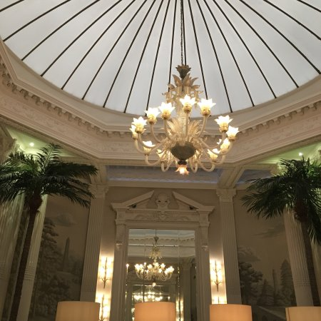 The Balmoral Hotel: photo4.jpg