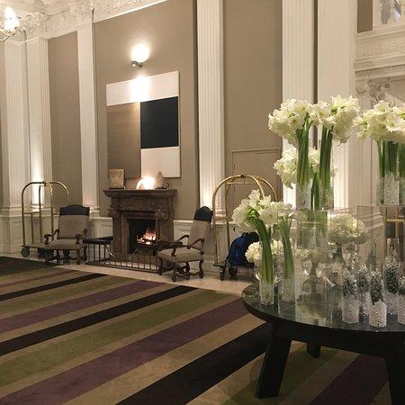 The Balmoral Hotel: photo7.jpg