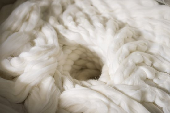 YARDA YARN Wollmanufaktur