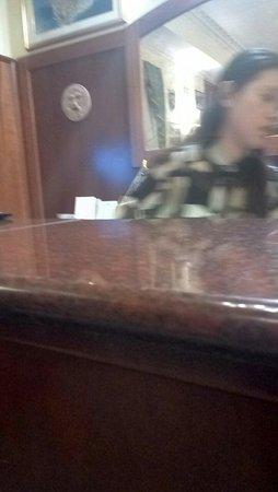 هوتل سترومبولي: IMG-20180111-WA0004_large.jpg