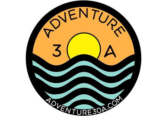Adventure 30A