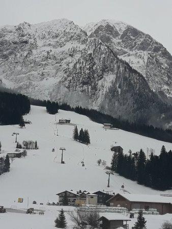 Abtenau Photo