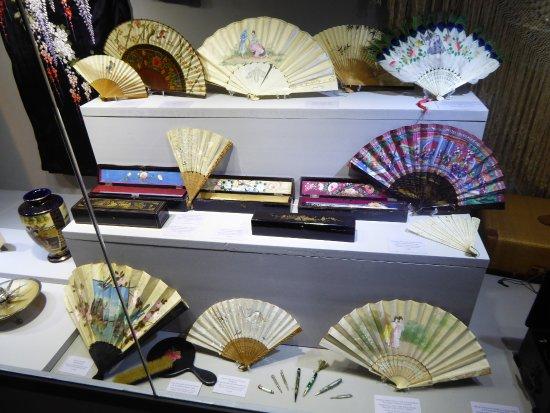 Museo Boca del Calvari