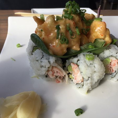 CO Sushi: photo0.jpg