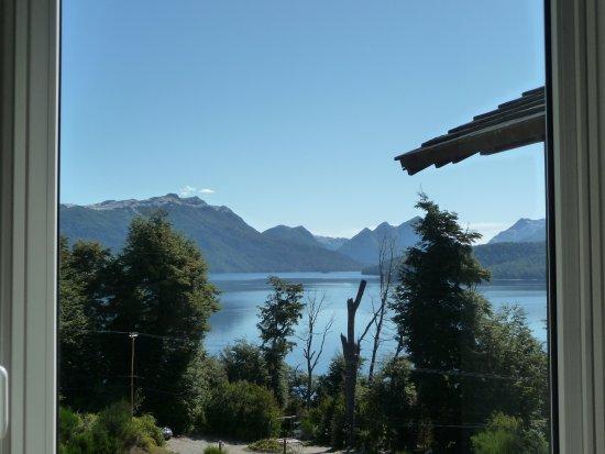 Hosteria Le Lac Foto