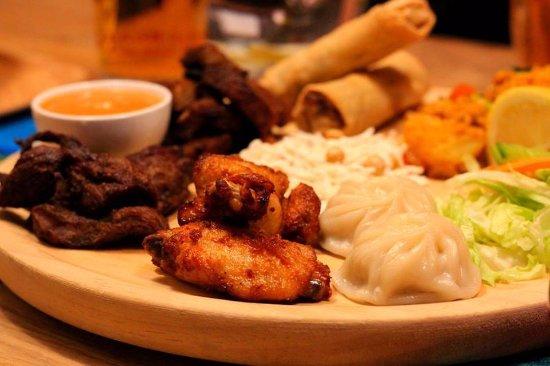 Tama Chulo Andover Updated 2020 Restaurant Reviews Menu